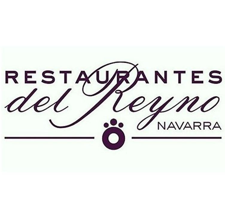 5º TROFEO RESTAURANTES DEL REYNO