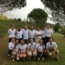 CAMPEONATO DE NAVARRA INTERCLUBES 2021